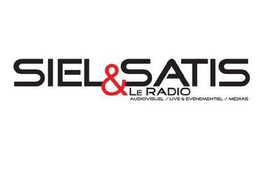 COMMUNIQUÉ DE PRESSE - Le SIEL-SATIS-RADIO, une nouvelle dimension !