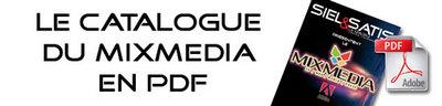 Mixmedia - Téléchargez le catalogue des conférences et des animations
