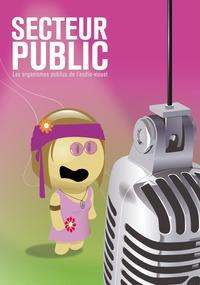 Le Guide Professionnel  de la Radio et du Son 2012