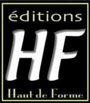 Poste à pourvoir - Les Editions HF recherchent un agent commercial indépendant BtoB secteur médias