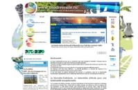 Biodiversite.nc - Un site entièrement réalisé par les Editions HF