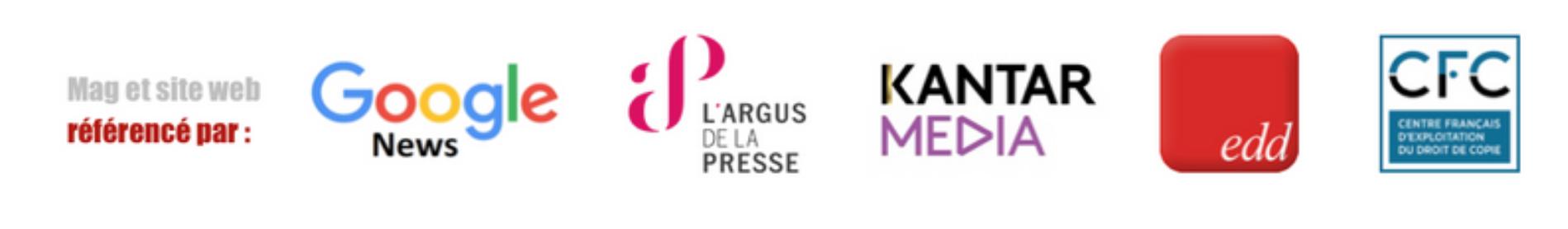 La Lettre Pro de la Radio et des Médias - Le SITE
