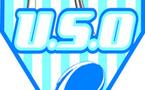 Création de la vidéo Partenaire de l'USO - Club de Rugby d'Objat, 19 - Corrèze