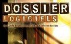 Dossier technique 'Logiciels radio' 2007 du Guide Professionnel de la Radio et du Son