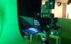 Le 400 –  Des studios Média Global en Corrèze