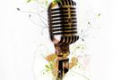 Guide Professionnel de la Radio et du Son 2008 - Plus qu'un annuaire et plus qu'un guide
