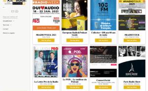KitMedias.com - Le site des opportunités