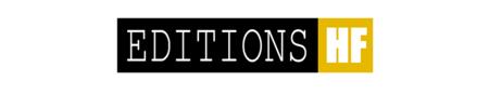 Editions HF - Evénementiel, Edition, Production, Création audiovisuelle, Site Internet, Graphisme