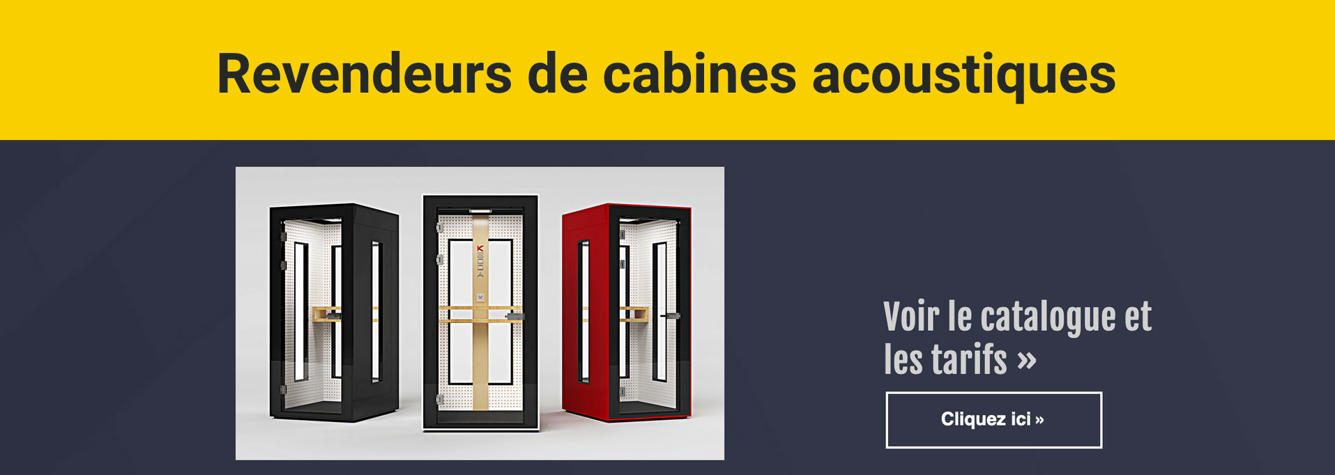 https://cabines-coworking.fr